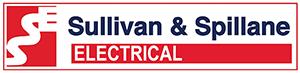 Sullivan & Spillane Logo