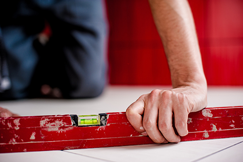 Professional electricians for your home improvements